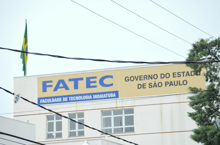 Além da oferta das seis mil isenções, a Fatec concede redução de 50% na taxa de inscrição aos candidatos que atendem aos requisitos
