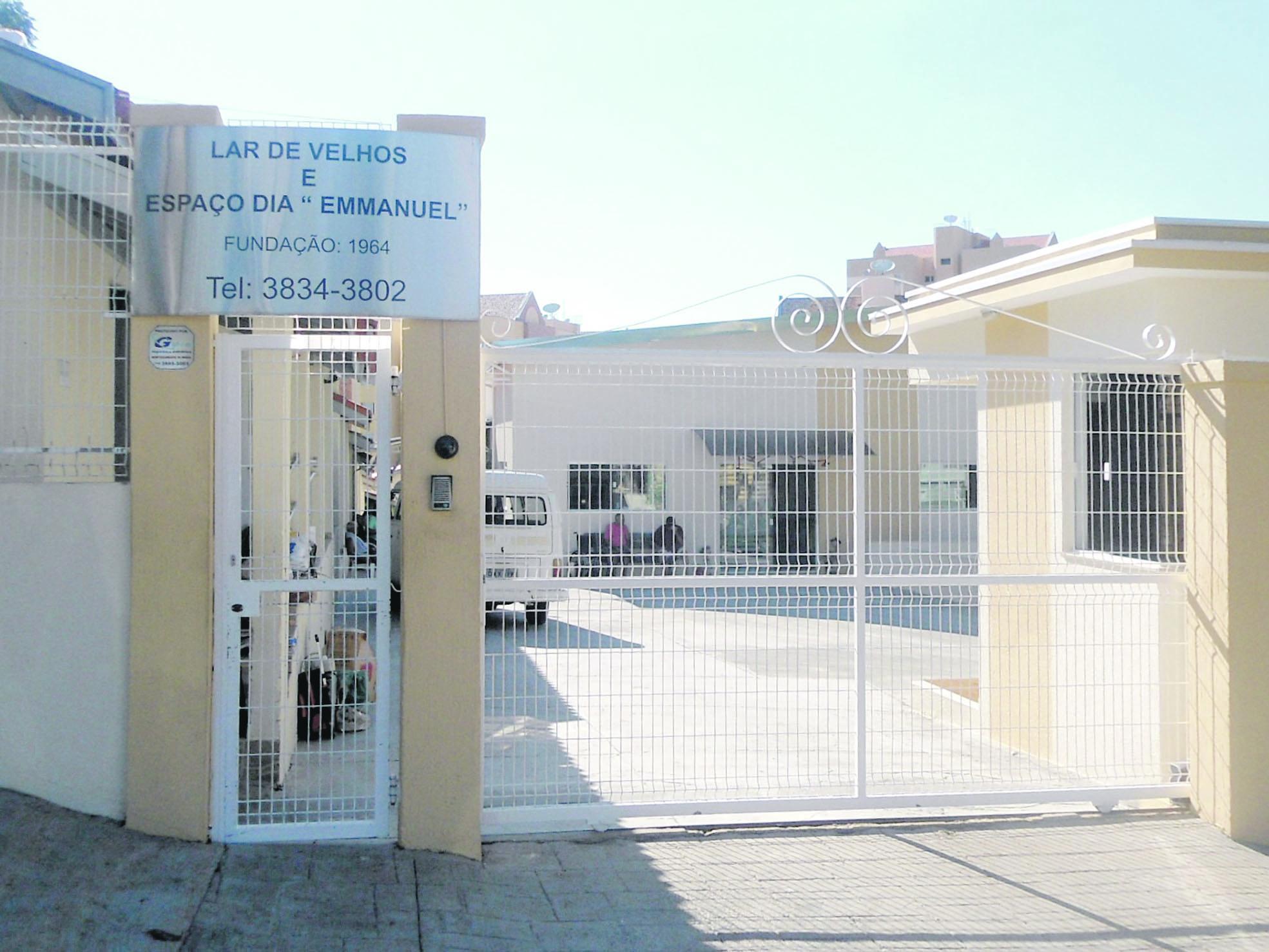 O evento visa angariar fundos para a manutenção dos trabalhos do Lar