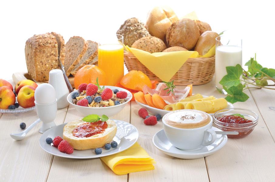 18---Café-da-manhã