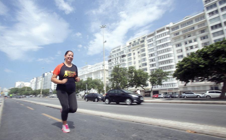 texto: Ana Paula Blower/infoglobo  | fotos: divulgação