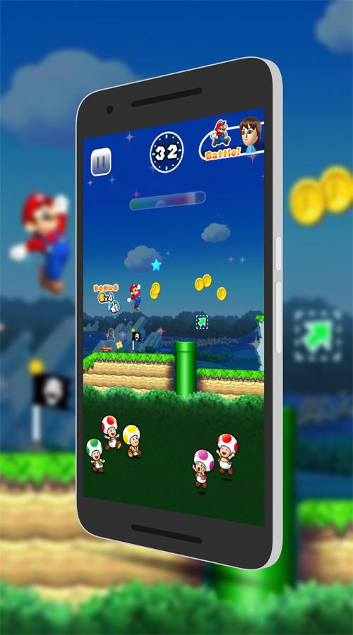 Game foi liberado até agora com exclusividade apenas para iPhones
