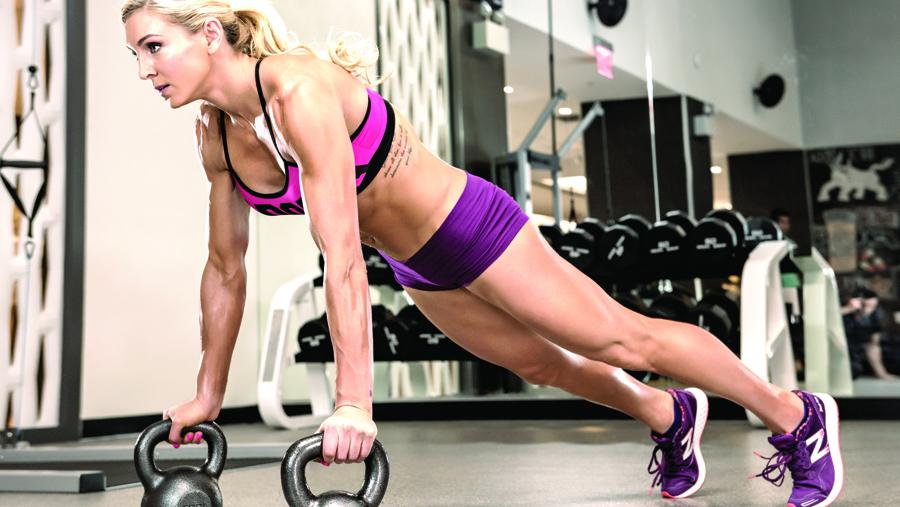 18 - Musculação2