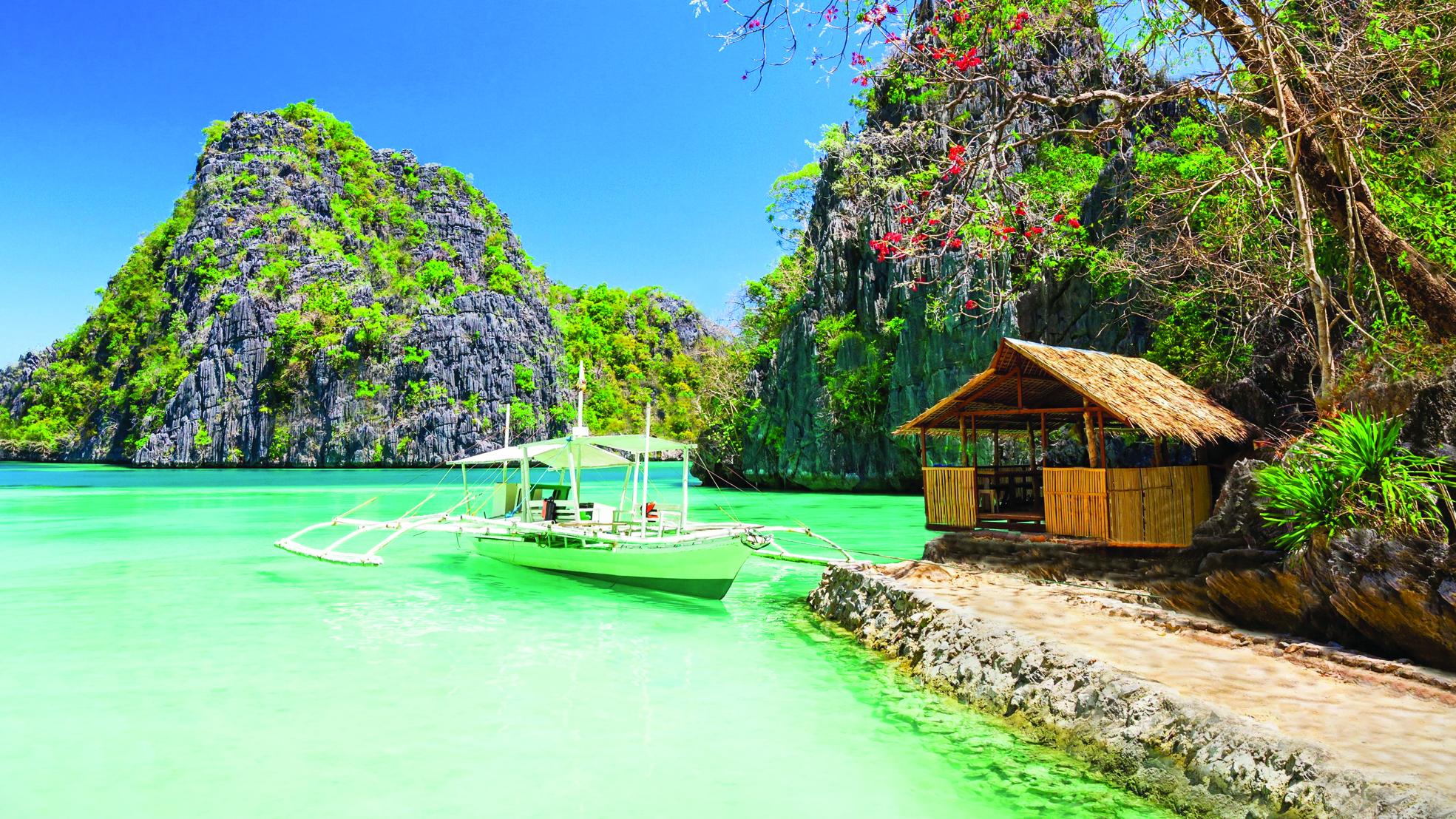 28 - Filipinas