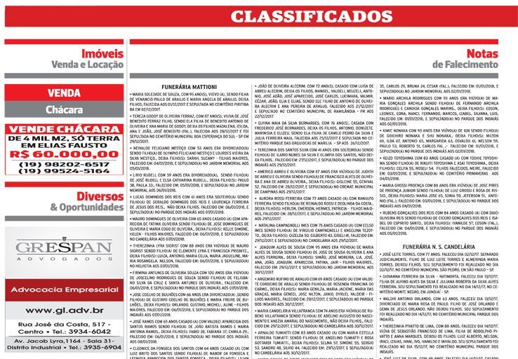 classificados_24