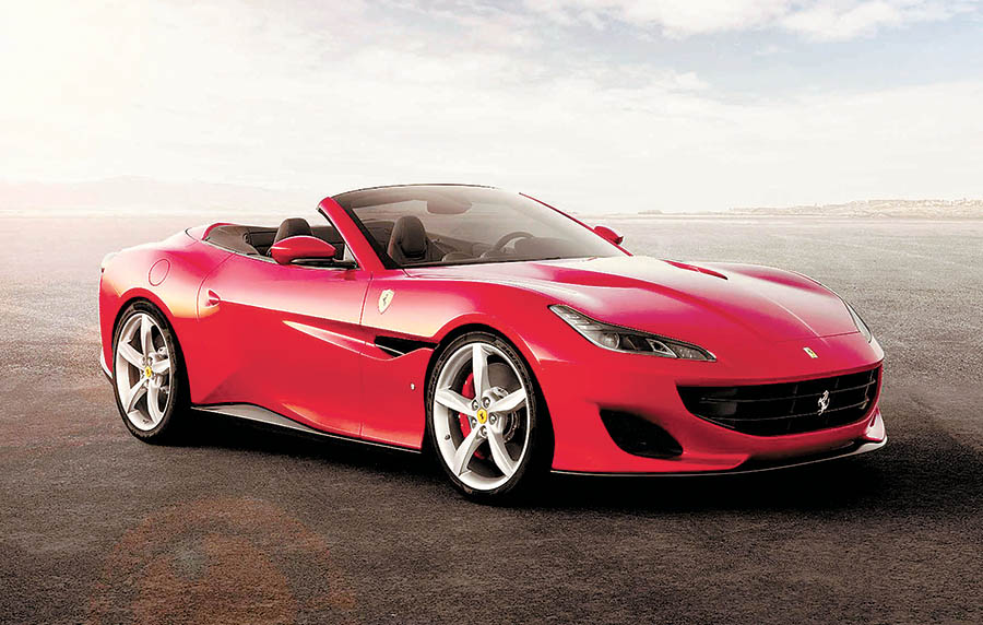 07 - mod2 - Ferrari