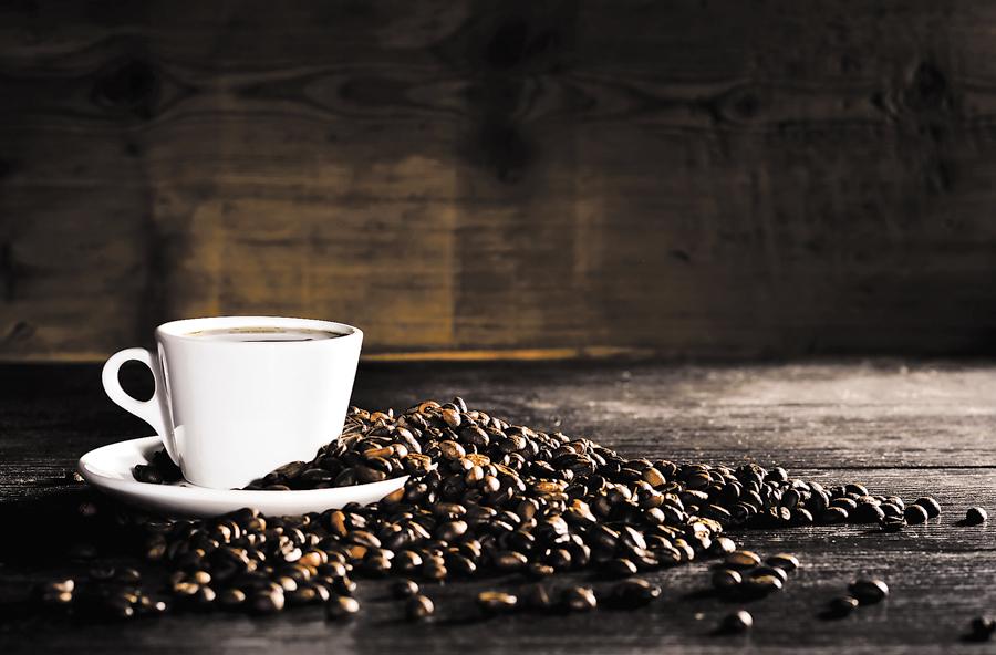 18 - Café 1