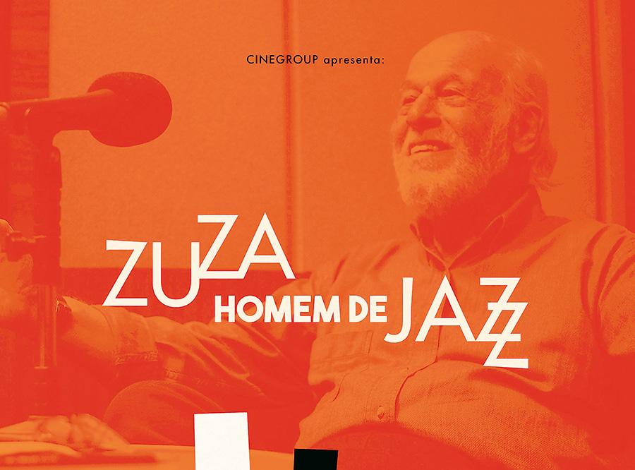 14 - zuza-poster