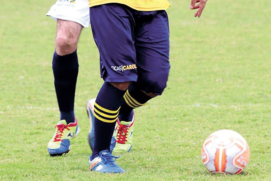 08 - Clube 9 - esporte
