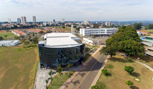 Medicina da Unimax tem parceria de referência nacional e internacional