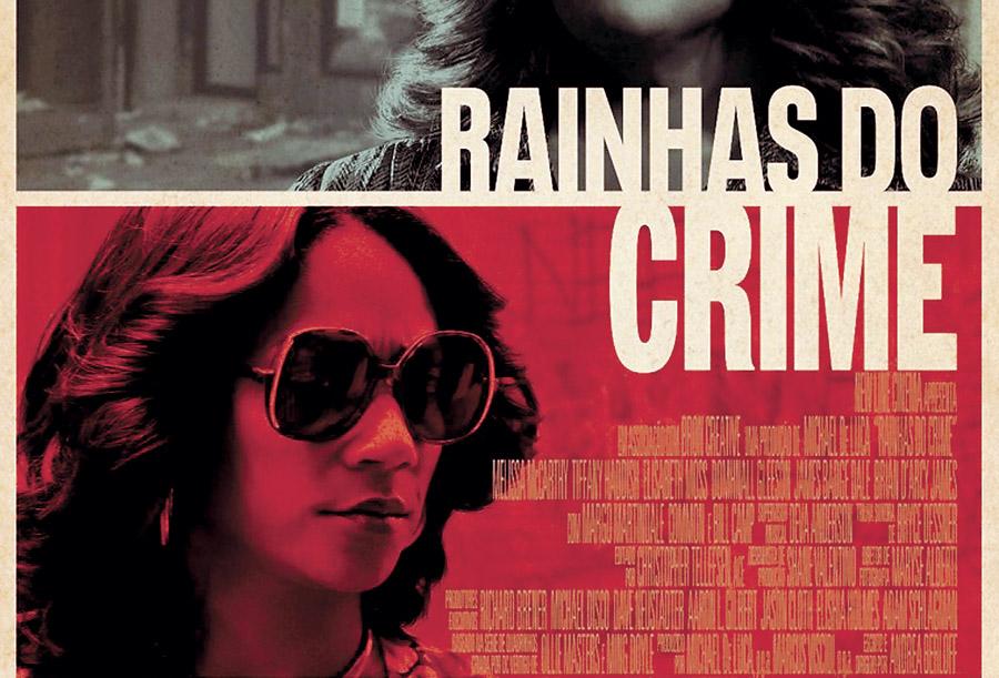 03 - rainhas-do-crime-poster