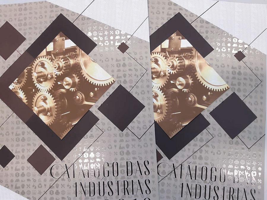 07 - Catálogo das Ind png