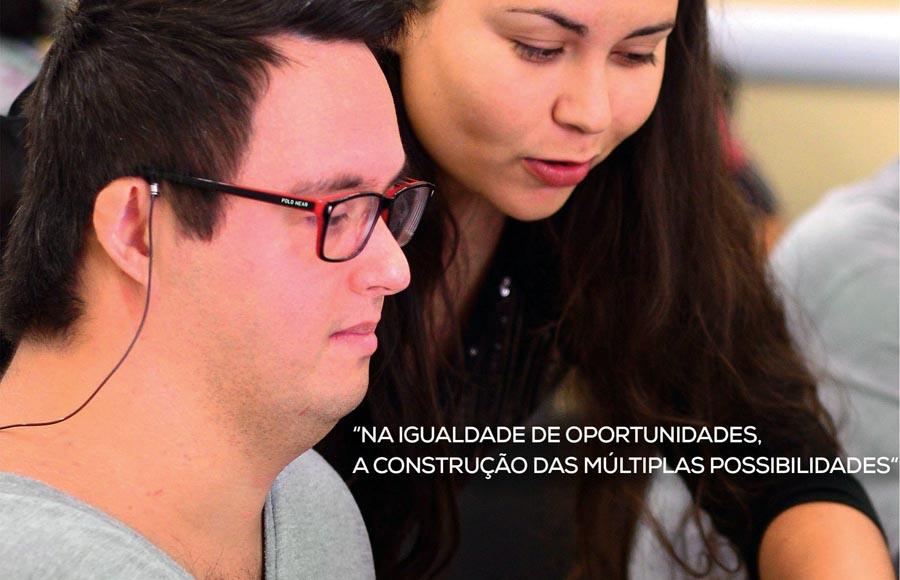 SITE_INCLUSÃO MERCADO DE TRABALHO