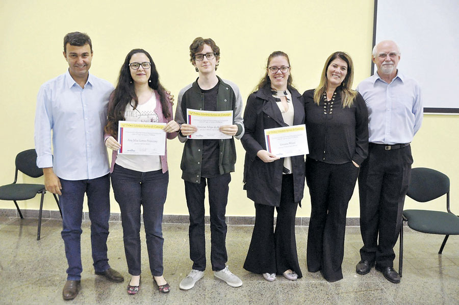 08 - Prêmio Acrísio de Camargo