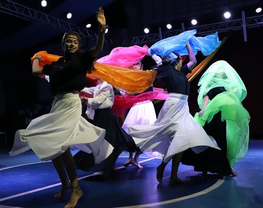 grupo de formacao ananke festival indaiatuba outubro