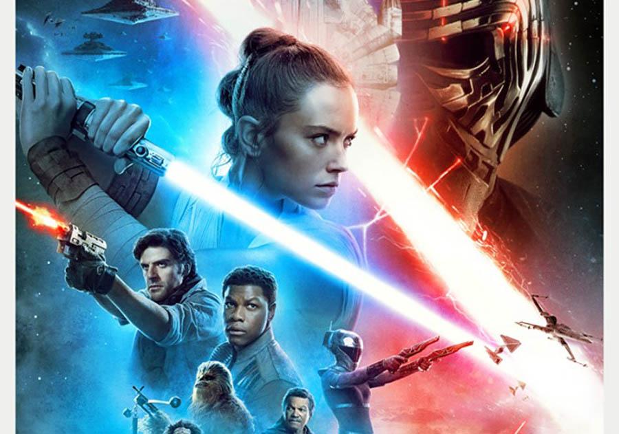 star-wars-poster-final
