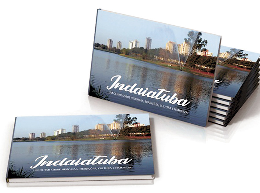06 - Livro Indaiatuba