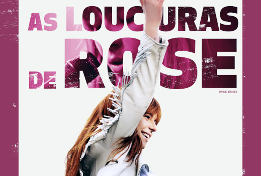 as-loucuras-de-rose-poster