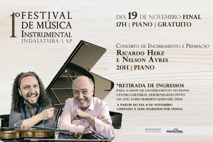 festival instrumental (2)