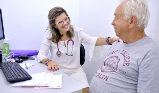 Saúde faz balanço das ações desenvolvidas ao longo de 2019