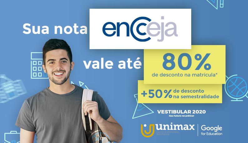 capa-matéria_desconto-encceja2020