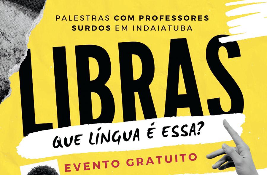 05 - Fiec - Palestra Libras