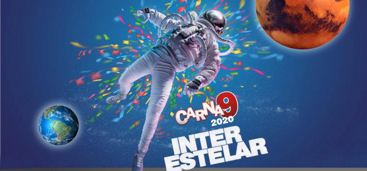 Carnaval_2020_Post_FB_Patrocinado-750x350