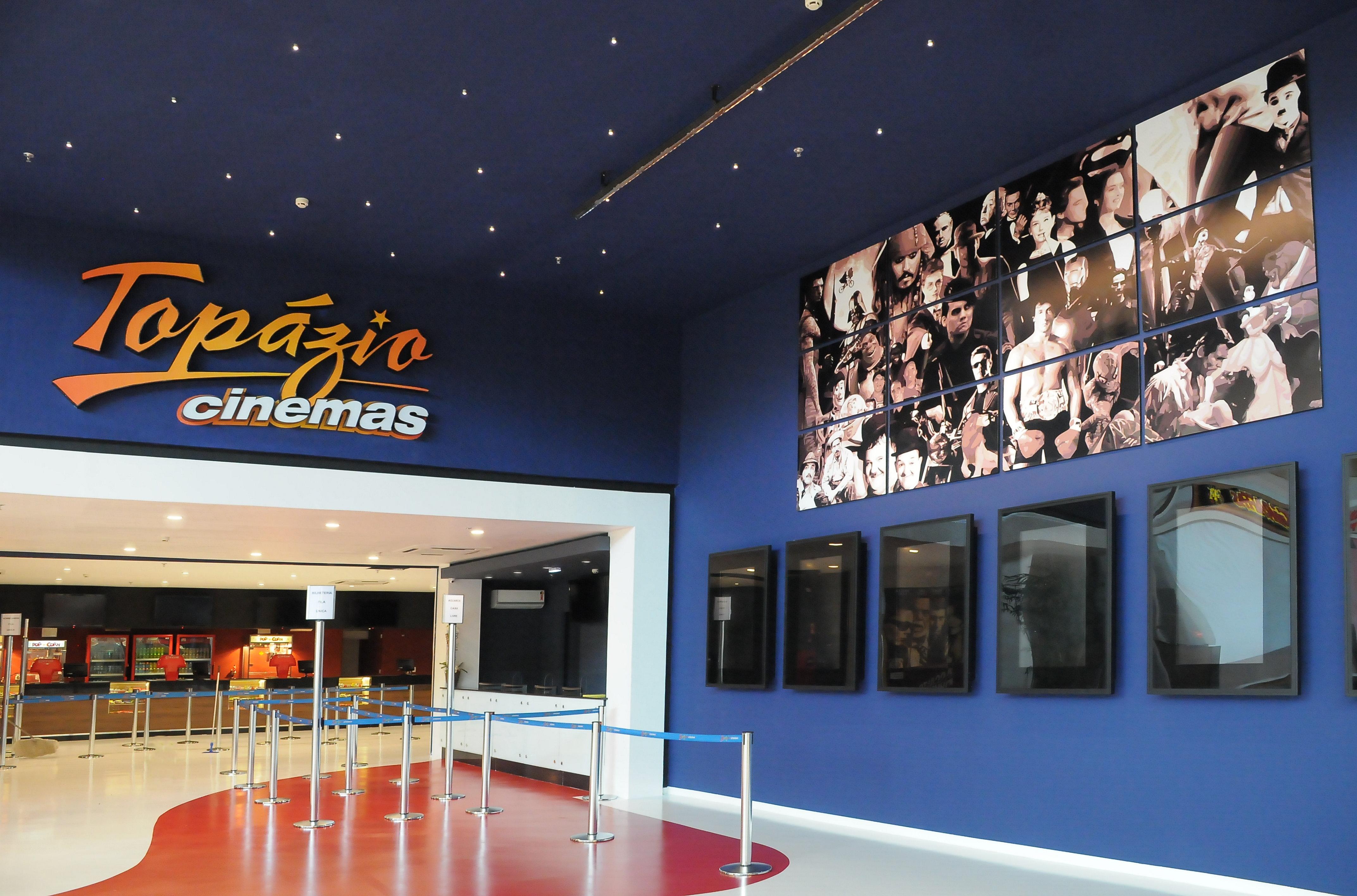Cinema-Polo-Shopping