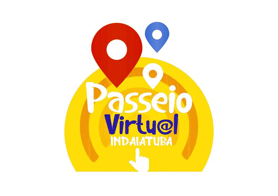 12 - Paasseiovirtual