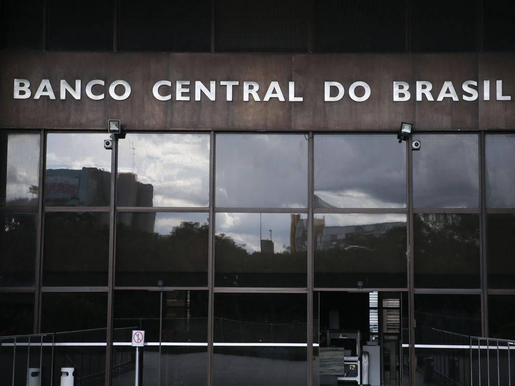 Foto 2 Ag. Brasil