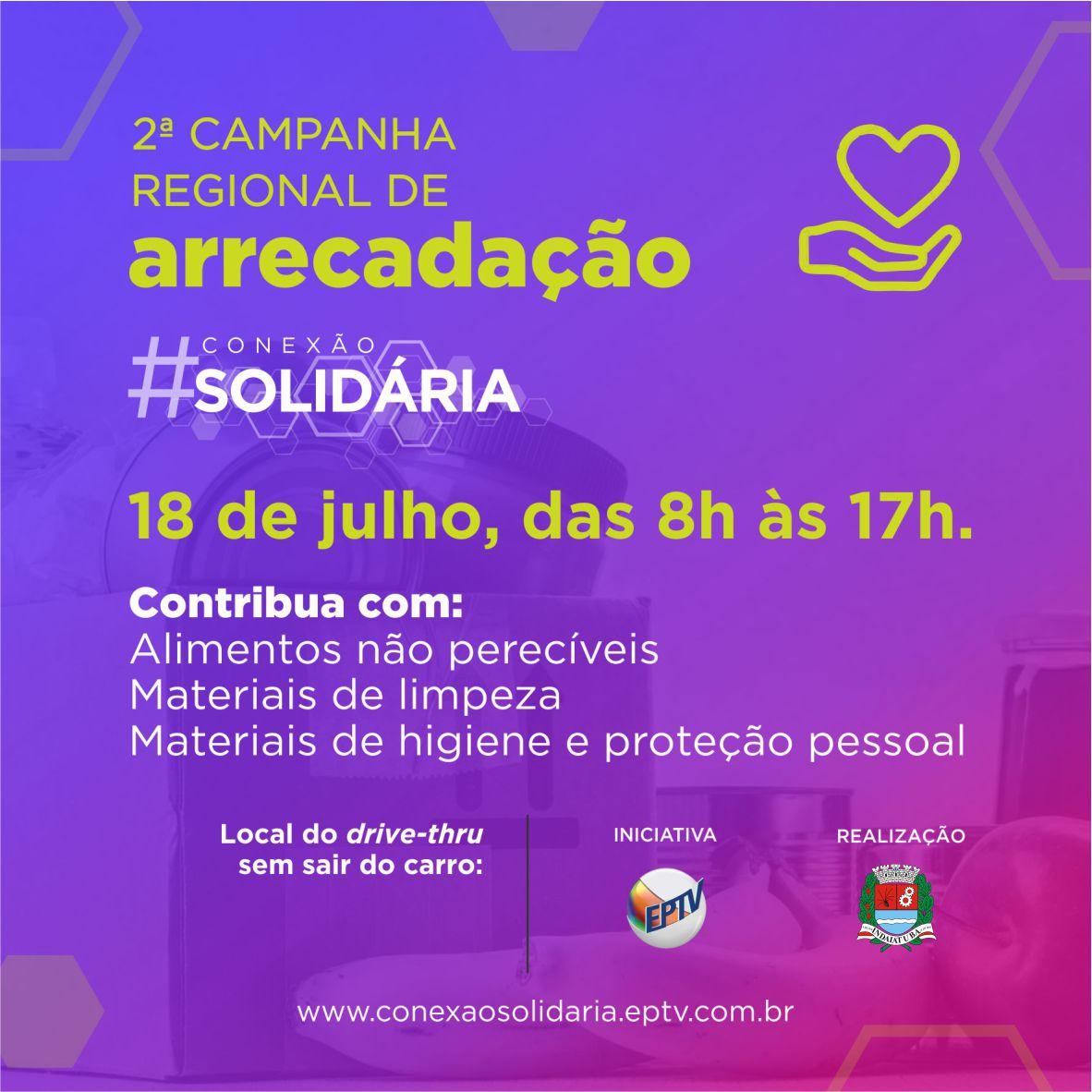 Arrecadatpo_feed