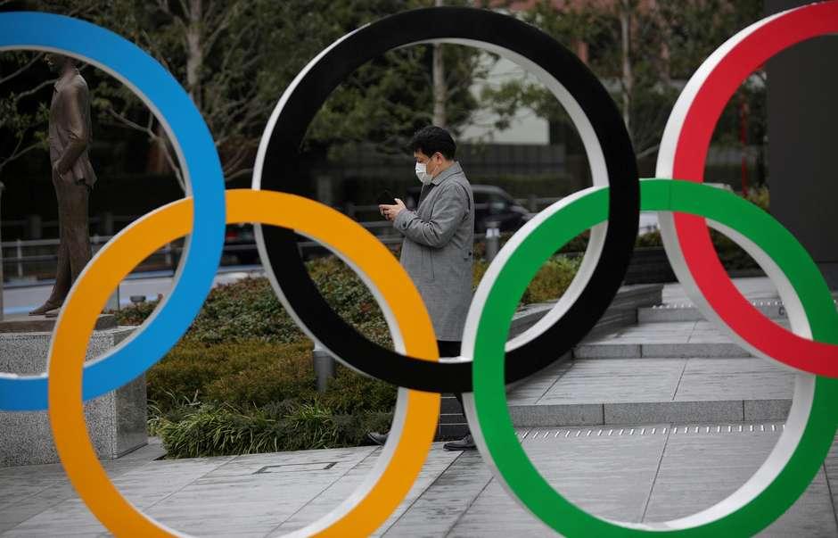 10 - Reuters 2