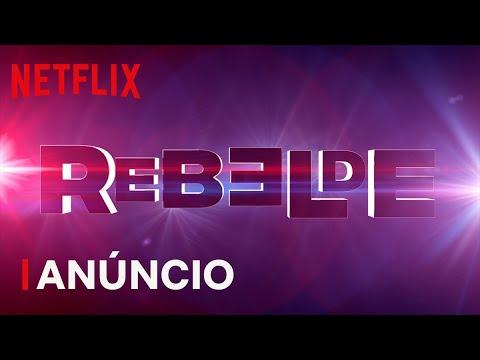 11 - Netflix